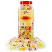 Tilleys Original Fruit Drops Boiled Sweets