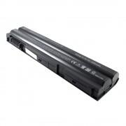 Dell T54FJ laptop akkumulátor 5200mAh, utángyártott