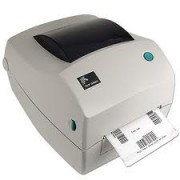 Zebra Lp2844 Thermal Receipt Printer 2844-20330-0001 - Refurbished