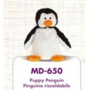 INNOLIVING Spa Puppy Pinguino