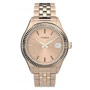 Timex - Часовник TW2T86800