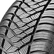 Maxxis AP2 All Season ( 215/60 R16 99H XL )