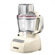 Robot ménager crème 3,1 L 300 W 5KFP1335EAC Kitchenaid