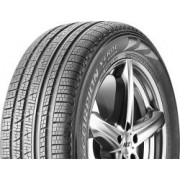 Anvelope Pirelli Scorpion Verde Allseason Lr 255/55R20 110Y All Season