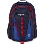 JanSport Tulare 33 L Laptop Backpack(Multicolor)