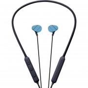Audifonos Bluetooth Mitzu Deportivos Para Cuello MH-9211BL