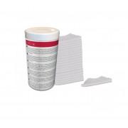 Wellbox Wipes (100-count box)