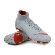 Nike mercurial superfly 6 elite fg raised on concrete - Scarpe da ca