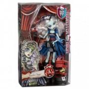 Monster High Freak Du Chic Frankie Stein monstrii sic