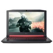 Outlet: Acer Nitro 5 AN515-51-76CN