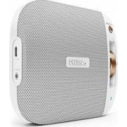 Boxa Portabila Bluetooth Philips BT2600 Alba