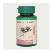 Passiflora, 60 tablete