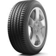 Michelin Latitude sport 3 275/40R20 106Y XL RUN FLAT
