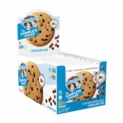 Lenny & Larrys 12 x Lenny & Larry's The Complete Cookie, 56 g