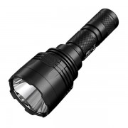 Nitecore P30 Xp-l Hi V3 1000LM Long Range LED Hunting Flashlight 618M