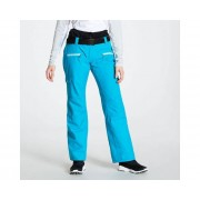 Women's Liberty Ski Pants Fresh Water Blue