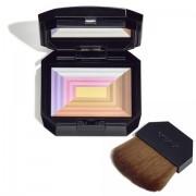 Shiseido - 7 Lights Powder Illuminator (palette 7 polveri illuminanti)