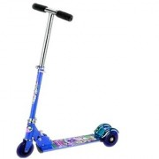 kids-scooty-foldable-personal-mini-scooter in 1100