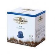 Capsule Nespresso Miscela D`Oro Blue Decaf (10 buc/cutie)