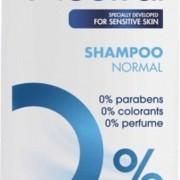 Neutral Schampoo Normal 250 ml