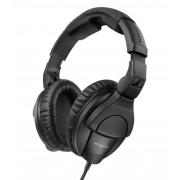 Casti Sennheiser HMD 280 Pro