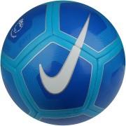 Nike Футболна Топка Pitch Premier League SC2994 415