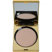 Elizabeth Arden Flawless Finish Ultra Smooth Pressed Powder polvos compactos suaves tono 02 Light 8,5 g