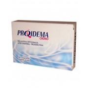 Infarma Srl Proidema Crono Integr 30cpr