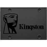 Kingston A400 960 GB Laptop, Desktop Internal Solid State Drive (SA400S37/960GIN)