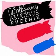 Wolfgang Amadeus Phoenix [LP] - VINYL