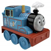 Thomas & Friends Thomas-tåg med melodier DRH82