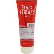 TIGI Bed Head Urban Antidotes Resurrection acondicionador para cabello débil y maltratado 200 ml