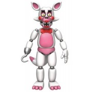 Funko Five Nights at Freddy's - Funtime Foxy