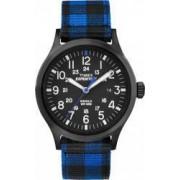 Ceas barbatesc Timex Expedition TW4B02100