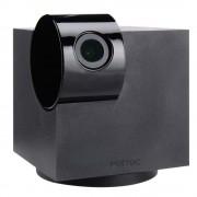 PetTec Pet Cam Snoop Cube камера за домашни любимци - Д 5,7 x Ш 6,4 x В 6,4 см