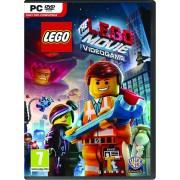 Joc PC Warner Bros LEGO - Movie Game