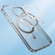 Película Vidro Temperado Apple iPhone XI / 11 Pro