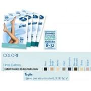 Desa Pharma Srl Sauber Collant 40 Denari Maglia Liscia Med 4 Linea Classica