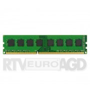 Kingston DDR3 KCP313ND8/8 8GB CL9