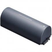 Baterija za pisač Canon NB-CP2LH 0749C001