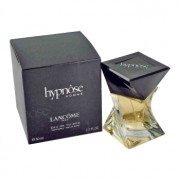 Lancome Hypnose Eau De Toilette Spray 1.7 oz / 50.28 mL Men's Fragrance 435224