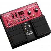 Boss RC 30 Looper