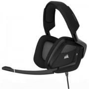 HEADPHONES, Corsair VOID PRO RGB, 7.1Ch, Gaming, Microphone, USB, Carbon Black (CA-9011154-EU)