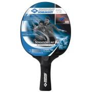 Paleta tenis de masa Allround SENSATION 700