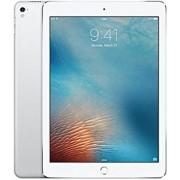 Apple iPad Pro 9.7 - 32GB - WiFi + Cellular (4G) - Zilver