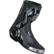 Dainese Torque D1 Out Gore-Tex Motorcycle Boots Black 45
