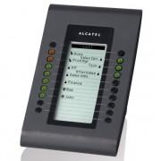 Alcatel Modulo de extensão para Alcatel Temporis IP800
