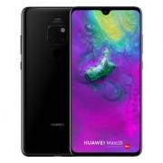 Huawei Mate 20 128gb Black Dual Sim Garanzia Italia Brand