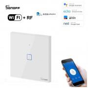 Sonoff TX1 - 1ch: WiFi RF EU