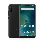 Xiaomi Mi A2 Lite 32GB Black